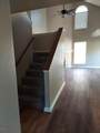 1502 Central Drive - Photo 7