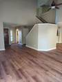 1502 Central Drive - Photo 8