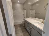 5405 Chuck Box Road - Photo 10
