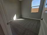 5405 Chuck Box Road - Photo 11