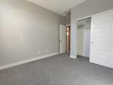 5405 Chuck Box Road - Photo 12
