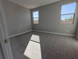 5405 Chuck Box Road - Photo 15