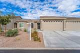 3117 Signal Butte Road - Photo 1