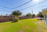 10425 105TH Drive - Photo 26