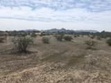 23102 Sandia Road - Photo 4