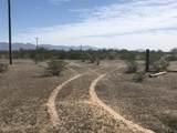 23102 Sandia Road - Photo 5