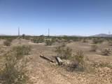 23102 Sandia Road - Photo 6