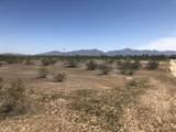 23102 Sandia Road - Photo 3