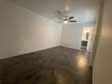 3426 37TH Street - Photo 3