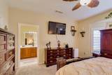 17611 Thoroughbred Drive - Photo 13