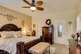 17611 Thoroughbred Drive - Photo 14