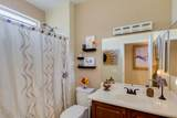 17611 Thoroughbred Drive - Photo 18