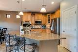 42434 Fountainhead Street - Photo 11