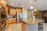42434 Fountainhead Street - Photo 13
