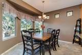 42434 Fountainhead Street - Photo 16