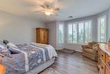 42434 Fountainhead Street - Photo 18