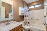 42434 Fountainhead Street - Photo 25