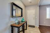 42434 Fountainhead Street - Photo 4