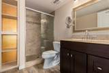 7920 Camelback Road - Photo 14