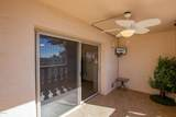 7920 Camelback Road - Photo 19