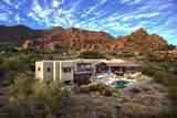 6711 El Sendero Road - Photo 1