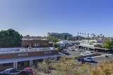 4020 Scottsdale Road - Photo 15