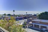 4020 Scottsdale Road - Photo 16