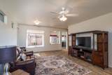 15303 Via Manana Drive - Photo 5