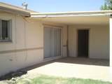 3414 Cactus Road - Photo 20