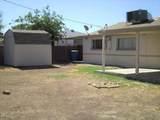 3414 Cactus Road - Photo 23