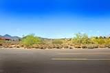 15510 Palomino Boulevard - Photo 12