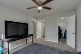 533 Guadalupe Road - Photo 19