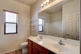 160 Pottebaum Road - Photo 42