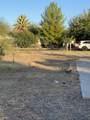34570 K Field Road - Photo 11