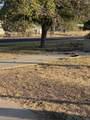 34570 K Field Road - Photo 15