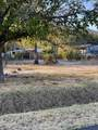 34570 K Field Road - Photo 2