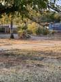 34570 K Field Road - Photo 3