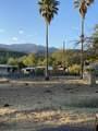 34570 K Field Road - Photo 4