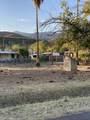34570 K Field Road - Photo 5