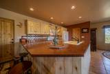 37765 Rancho Casitas Road - Photo 11