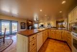 37765 Rancho Casitas Road - Photo 12