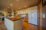 37765 Rancho Casitas Road - Photo 13