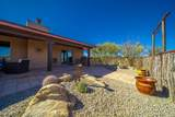 37765 Rancho Casitas Road - Photo 22