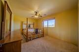 37765 Rancho Casitas Road - Photo 23