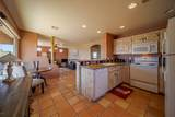 37765 Rancho Casitas Road - Photo 29