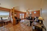 37765 Rancho Casitas Road - Photo 31