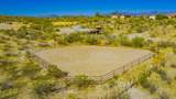 37765 Rancho Casitas Road - Photo 4