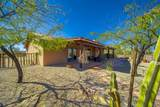 37765 Rancho Casitas Road - Photo 40