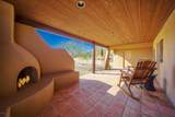 37765 Rancho Casitas Road - Photo 8