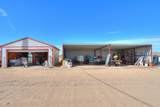 53860 Barnes Road - Photo 18